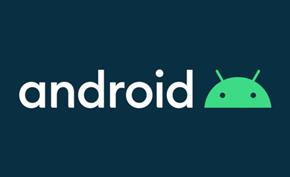 谷歌和土耳其监管机构就安卓垄断问题谈崩 新的安卓设备无法预装GMS服务