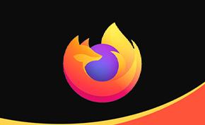 Firefox 宣布与 NextDNS 开展合作 致力于提升用户对控制隐私数据的能力