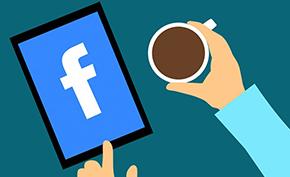 Facebook目前正在开发自己的操作系统 由前Windows NT团队成员负责