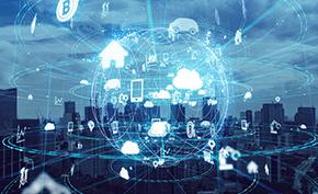 亚马逊、苹果和谷歌携手Zigbee联盟树立全新开源网络标准 目标为物联网