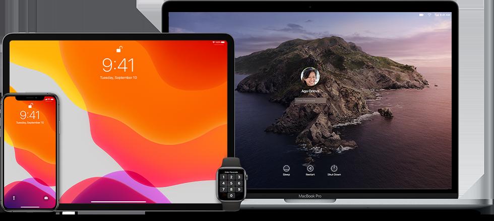 苹果推出新的漏洞赏金猎人计划 最高可为研究人员提供100万美元奖金