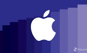 有报告称苹果正在秘密投资卫星网络和无线网络技术但具体用途尚不明朗