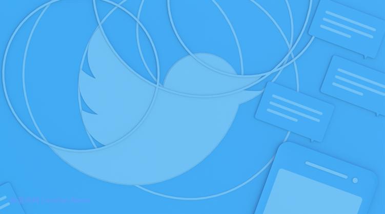推特发布安全预警称推特安卓客户端出现严重安全漏洞可能泄露信息