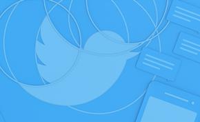疫情让远程办公真实效果得到印证 推特正在考虑无限期的远程办公方案