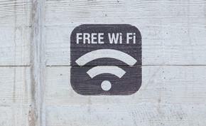 FBI警告所有用户出门时不要连接公共场所提供的WiFi包括酒店的