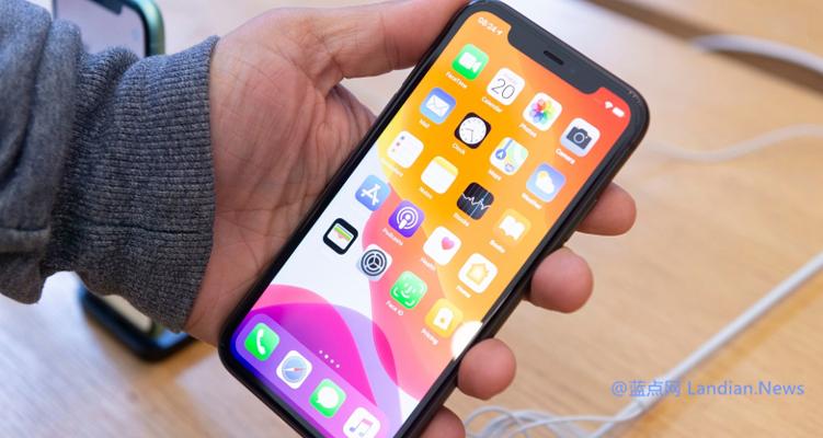 分析师预测苹果明年可能会发布六款iPhone 5G版价格不会明显高于4G版