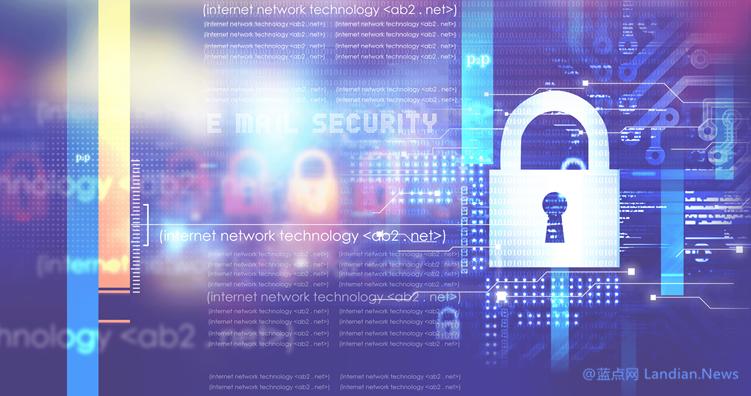 思杰(Citrix)交付控制器和网关存在严重漏洞 影响全球超过80000家企业