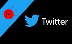 推特承认泄露1700万名用户信息并称有国家的支持者参与此次攻击