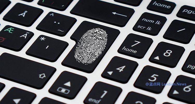 也许你知道的关于密码的常识都是错的 复杂密码或频繁更换都不一定安全