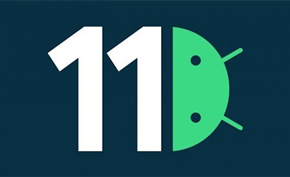 Android 11开发者预览版第二版推出 支持显示5G状态、获取折叠状态角度