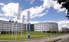 荷兰马斯特里赫特大学遭到勒索软件攻击 几乎所有主要系统全部瘫痪