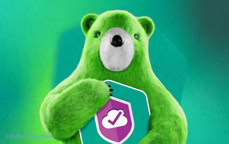 卡巴斯基宣布卡巴斯基安全云免费版将接替卡巴斯基反病毒软件免费版-第2张