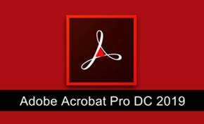 [下载] Adobe Acrobat Pro DC 2019.021.20061免激活中文特别版(安装版)