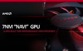 华擎泄露资料显示AMD RX5600 XT实际性能可能并不比RX 5700低多少