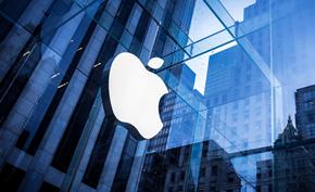 有报道称苹果将在2020年推出游戏Mac电脑 目前尚不清楚是台机还是笔电