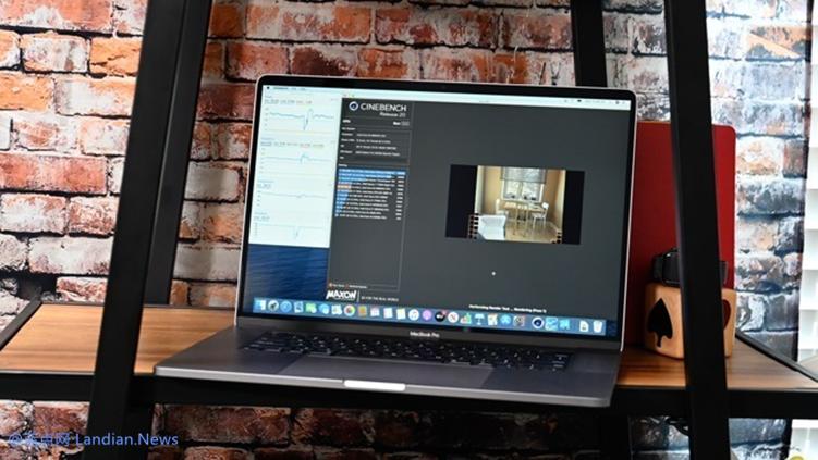 苹果可能会在2021年就发布搭载A系列处理器的MacBook