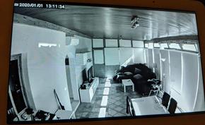 小米米家摄像头被发现故障和安全问题 向用户随机展示其他用户的监控视频