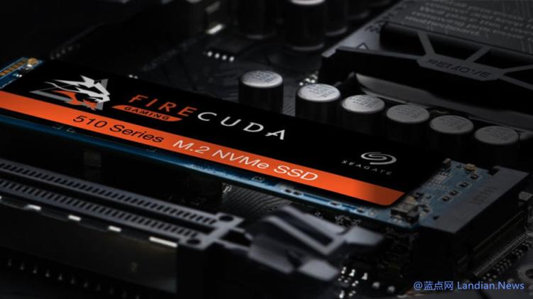 供应链消息称NAND闪存价格将上涨40% 固态盘和内存等也将随之增长