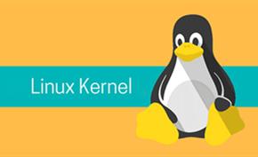 谷歌宣布资助2名全职工程师维护Linux内核安全 确保未来10年的持续发展