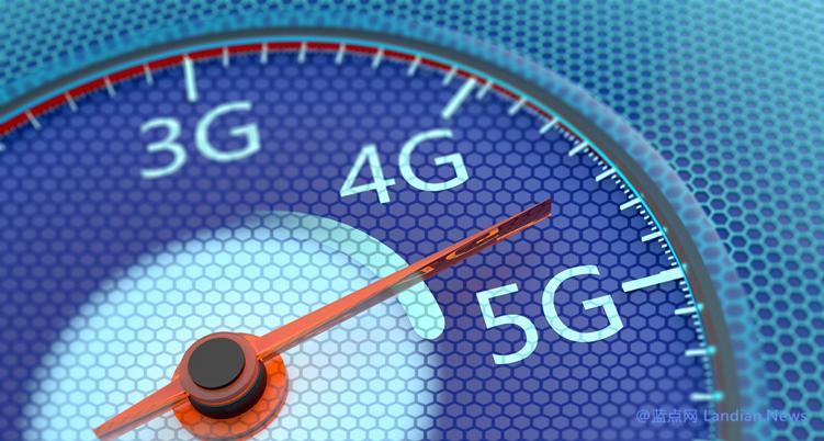 就部分网民反馈的4G网速下降问题工信部回应称检测显示整体速度稳定