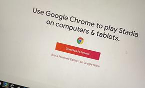 即便微软的Microsoft Edge浏览器已经更换内核但还是遭到谷歌的屏蔽
