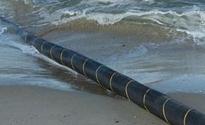 渔民故意割断海底通信光缆被判有期徒刑7年 同时要赔偿268.6万元维修费