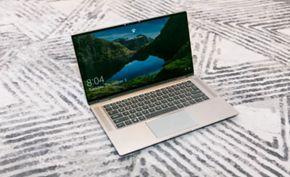 戴尔宣布推出5G笔记本电脑 电池续航时间高达30小时、起步价1799美元