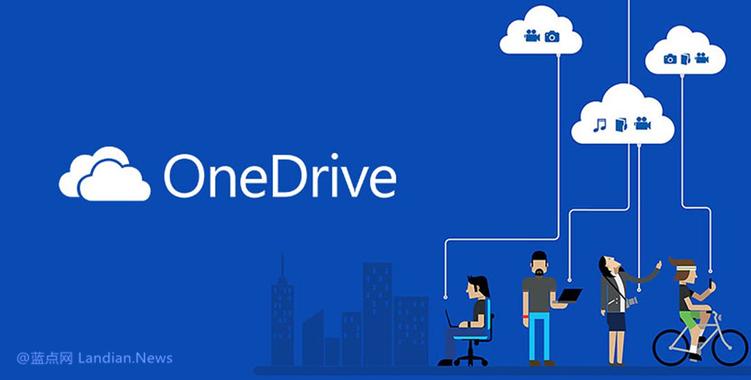 iOS最佳开发者微软宣布OneDrive现已支持备份Live Photos动态图片
