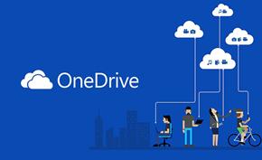 专利流氓盯上微软的云存储服务OneDrive 声称相关产品侵犯其技术专利