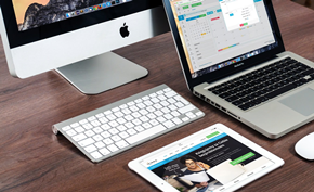 使用Microsoft Intune配置Apple MDM Push证书实现对iOS设备的管理
