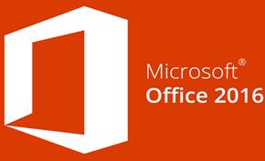 微软停止为Microsoft Office 2016提供主流支持 接下来还有五年安全支持