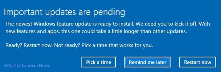 微软在20年前就已经构建类似Windows Insider的程序以简化开发者测试