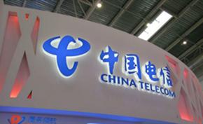 湖南电信出现大规模瘫痪疑似境外黑客攻击导致 随后电信又表示是网络故障