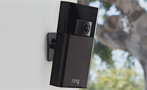 亚马逊智能门铃RING产品员工滥用后台权限私自访问用户视频监控被查