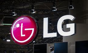 勇气可嘉!LG首席执行官表示LG手机业务肯定会在2021年底之前实现盈利