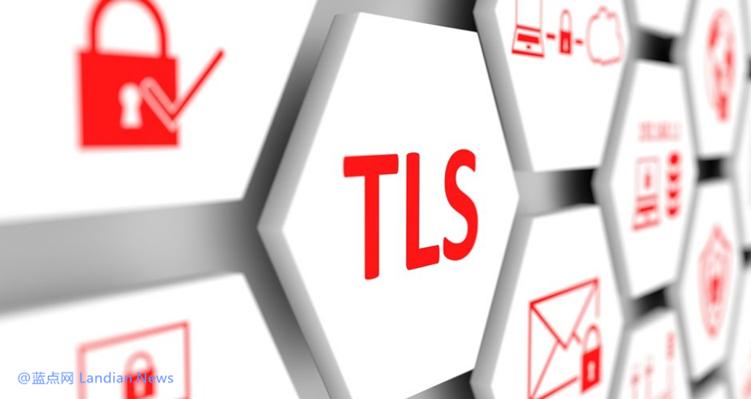 浏览器四大金刚将同时在2020年3月停止支持TLS 1.1及以下版本的安全协议
