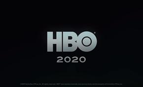 热门美剧《西部世界》第三季将在3月15日开播 小粉加盟并担任重要角色