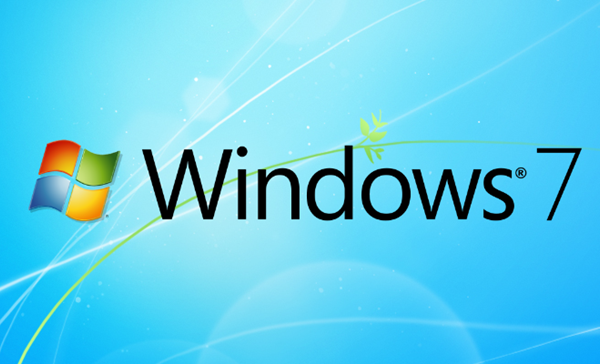 微软向Windows 7系统发布最后的累积安全更新KB4534310/KB4534314