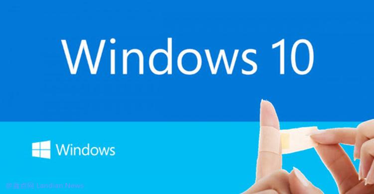 美国国家安全局向微软提交严重级别的加密安全漏洞并提前获得补丁修复