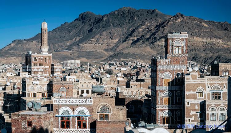 也门的海底光缆出现未知故障导致该国2800万名用户已经持续断网数周