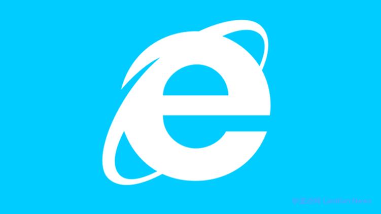 微软决定额外向Windows 7用户推送安全更新修复IE11浏览器高危漏洞