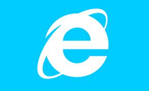 美国国土安全部(DHS)建议不要使用IE浏览器防止零日漏洞引发攻击