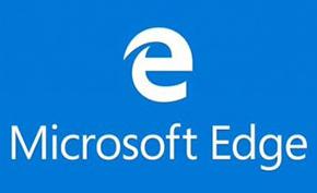 [注册表] 一键设置Microsoft Edge经典版与Chromium版共存不会替代