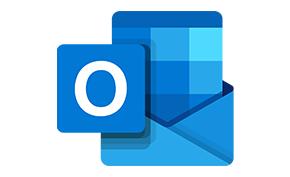 """微软将为Android版Outlook添加""""举报钓鱼邮件"""" 未来会推出iOS版更新"""