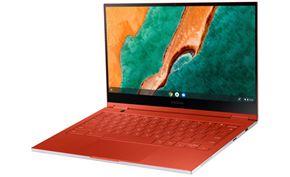 谷歌延长Chromebook更新服务期限 将为新产品提供为期8年的免费更新