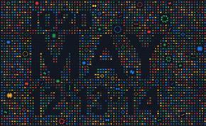 谷歌宣布将在5月12日至14日举办Google I/O 2020全球开发者会议