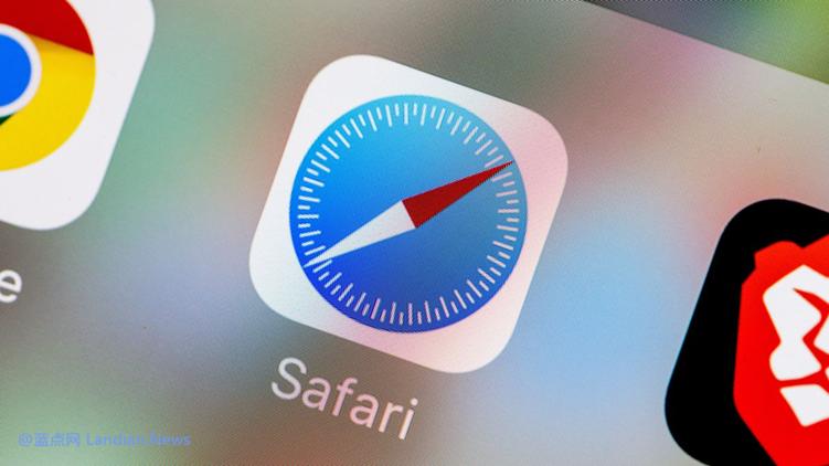 苹果Safari将从2020年9月1日起不再支持有效期超过398天的HTTPS加密证书