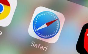 苹果Safari从2020年9月1日起不再支持有效期超过398天的HTTPS加密证书