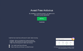 知名安全软件AVAST被爆收集用户各种隐私信息并公开出售给其他公司