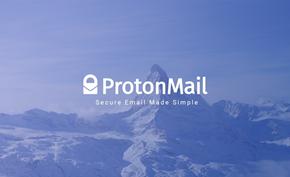 Linux操作系统现在可以更优雅地使用端到端加密的Proton Mail邮箱